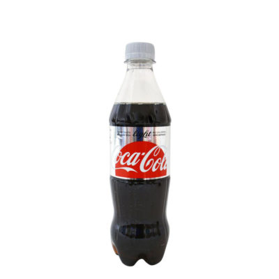COCA-COLA-LIGHT-500-ML